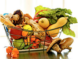 فوائد البوتاسيوم اسباب نقصه والاغذية الغنية به