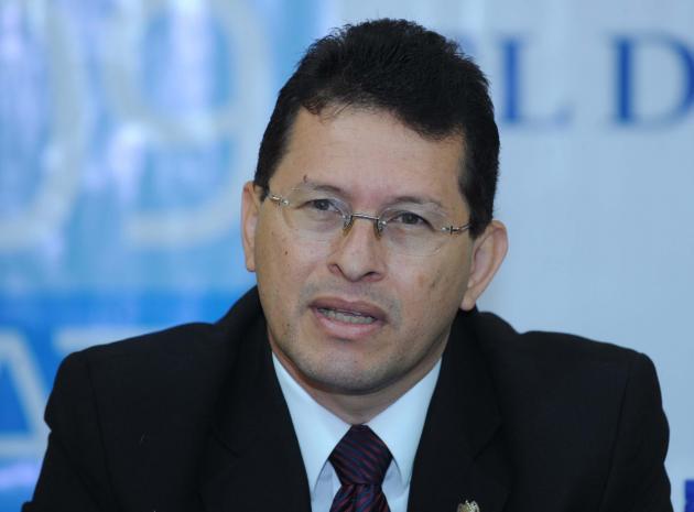 noticias olvida caso kattan arranca para elecciones