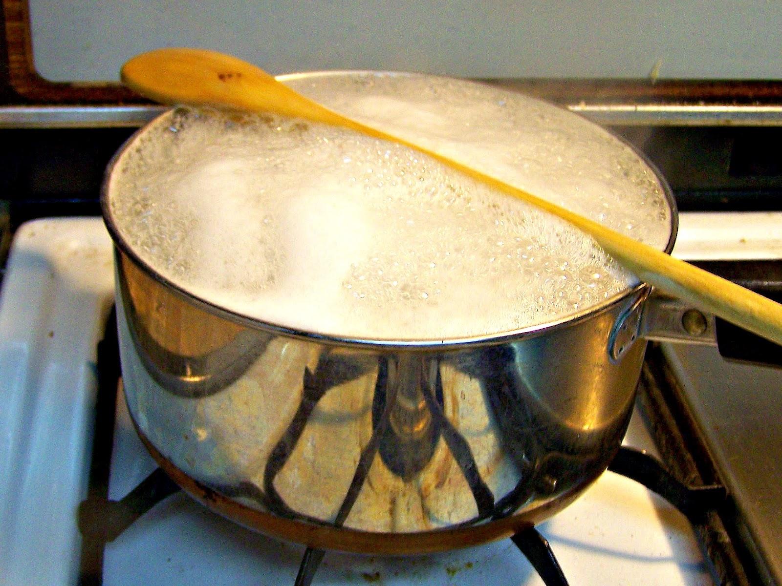 Eat Peel of Mango 3 How to Peel a Mango With