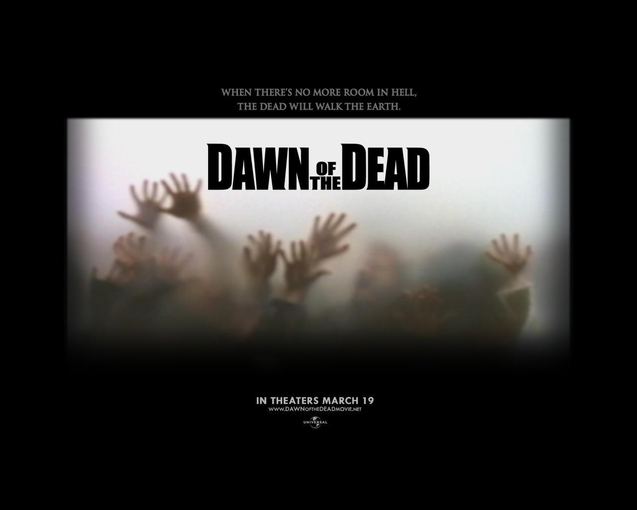 http://1.bp.blogspot.com/-bK1eX4KiEMI/TYWU0tgbXfI/AAAAAAAAADE/28iSf80YREc/s1600/Dawn_of_the_dead.jpg