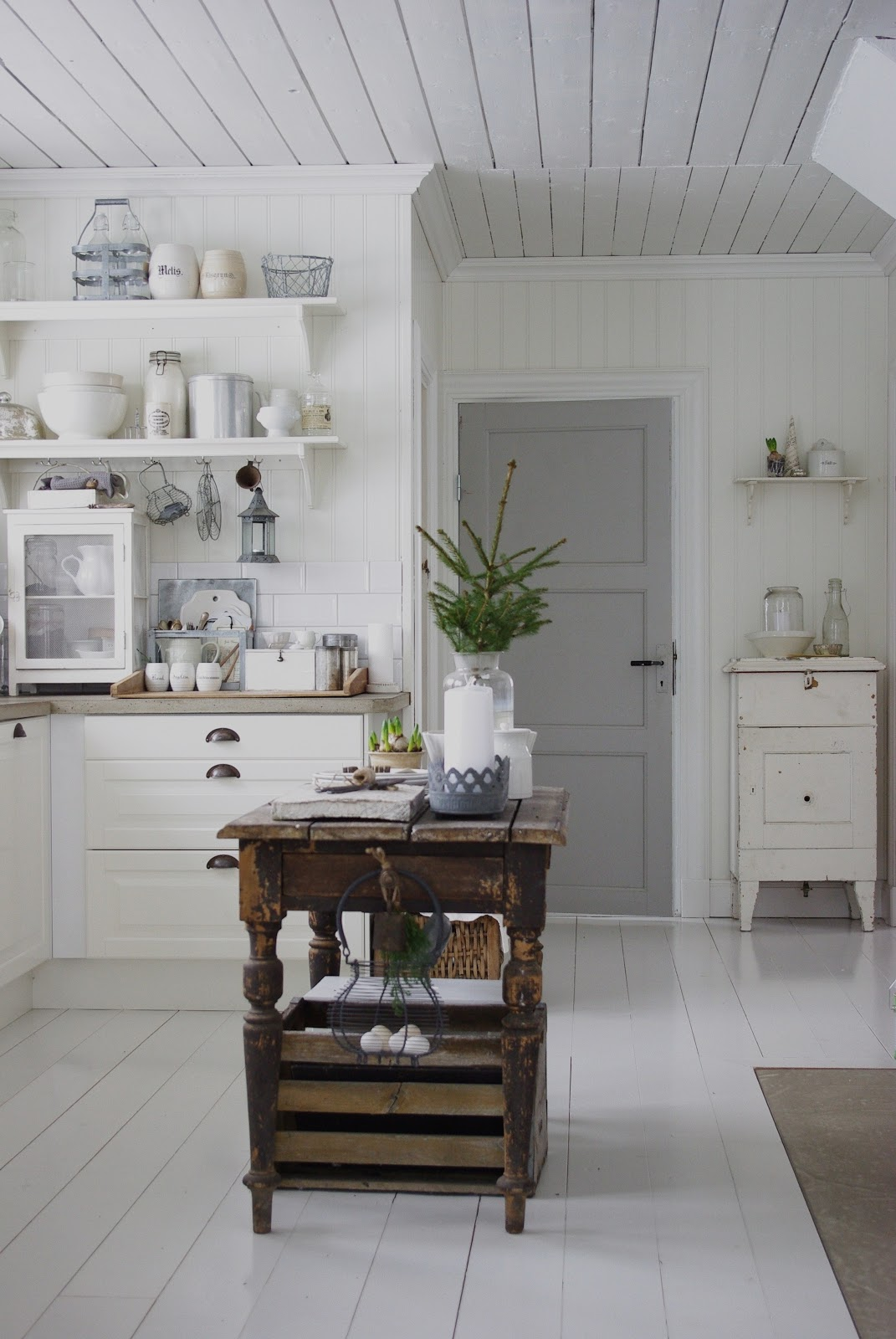 Swedish Kitchen On Pinterest Swedish Style Swedish