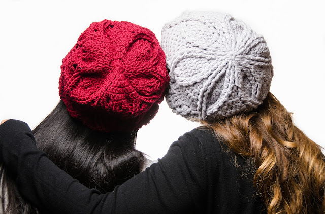 CANADA BLISS Luxury Hat Company Launches Fair Trade Crowdfunding at New York Fashion Week and Toronto Film Festival