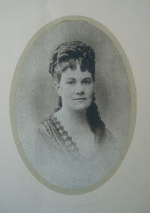 Eduarda Damasia Mansilla Ortiz de Rozas de García