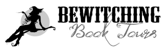 http://bewitchingbooktours.blogspot.ca/