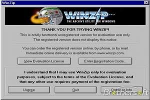 WinZip Free_screenshot-3