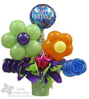 Balloon Arrangements3
