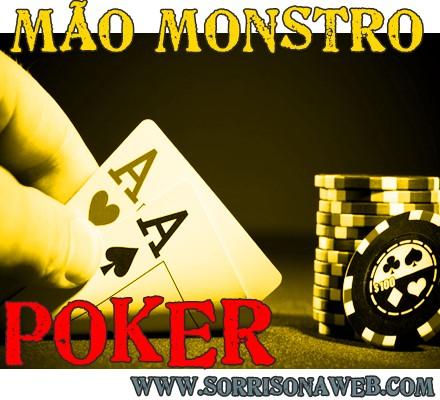 poker - como jogar - sorriso na web
