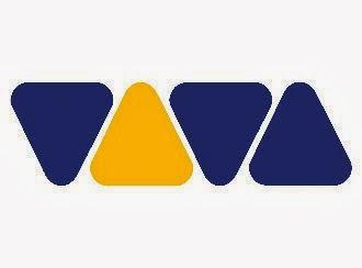 ... do Canal Viva