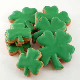 st patricks day; st patricks day crafts for kids; st patricks day party; st patricks day food; st patricks day baby