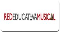 http://recursostic.educacion.es/artes/rem/web/index.php/es/revista