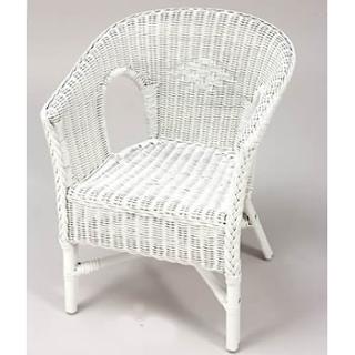 Baby regal sillas de mimbre para decorar habitaciones - Silla colgante mimbre ...
