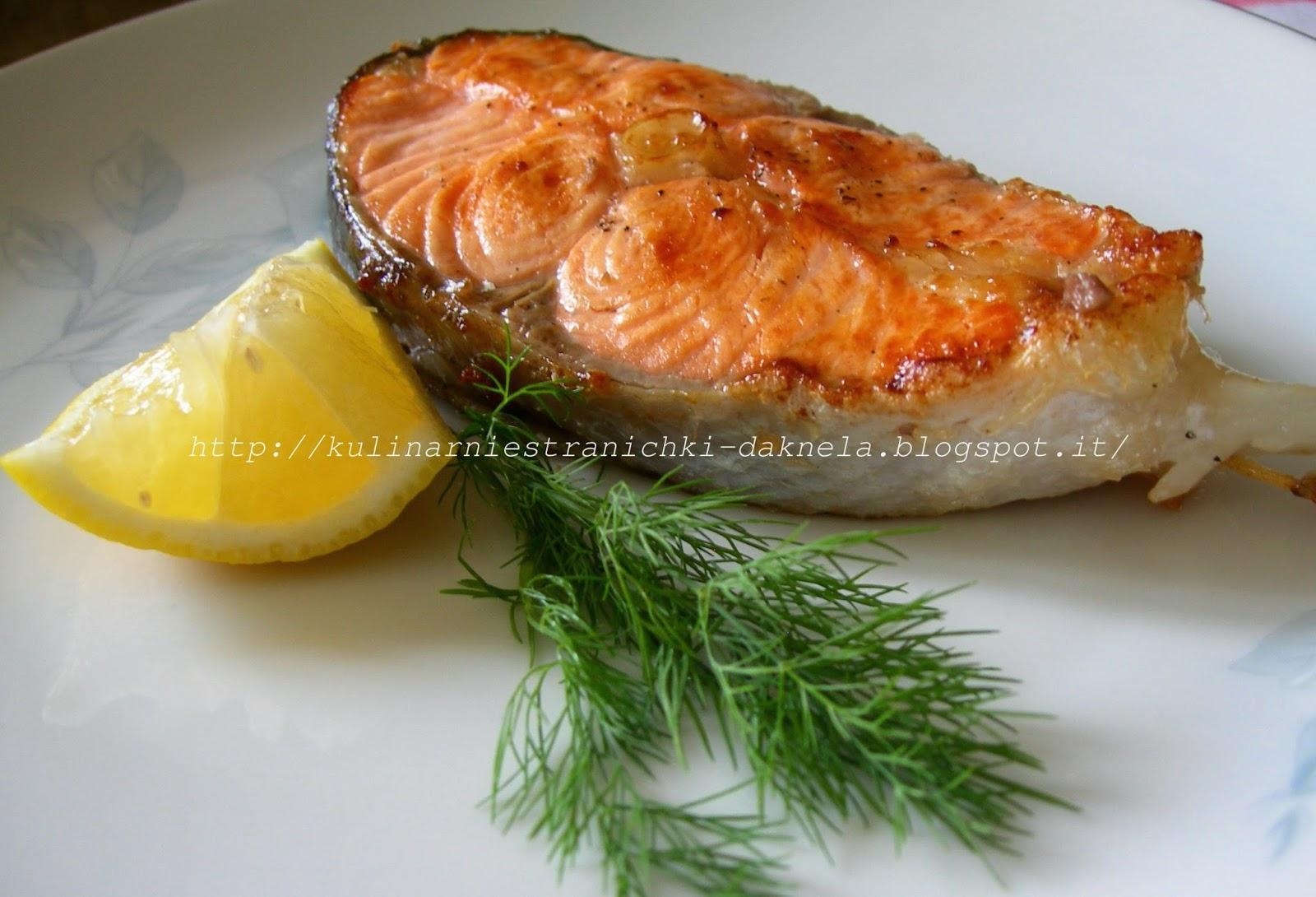 рыба с овощами в скороварке рецепты