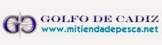 GOLFO DE CADIZ