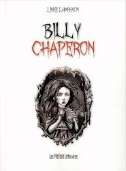 Où se procurer BILLY CHAPERON?