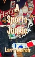'A Sports Junkie'