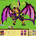 Social Empires Hack Unit Black Demon Epic Dragon 2013