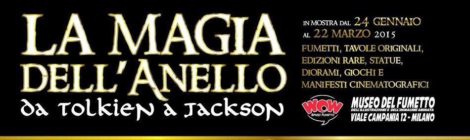 http://magiaanello.blogspot.it/