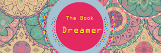 http://thebookdreamerblog.blogspot.com.ar/