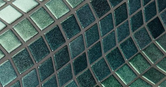 Mozaic piscine mozaic amenajari interioare mozaic focsani for Amenajari piscine