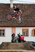 Dirt Jump Wip Harman
