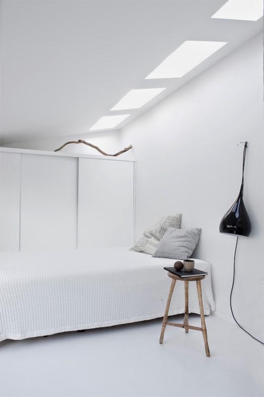 stars inspirations must see blog emmas designblogg. Black Bedroom Furniture Sets. Home Design Ideas