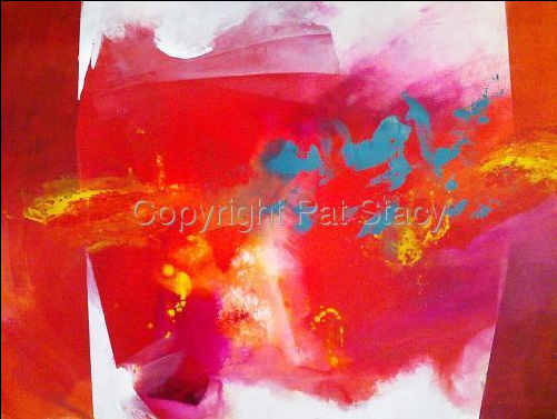 essay abstract expressionism The most famous and the most influential ones have been discussed in more detail, as they clearly deserve more appraisal and importance wilham seitz and serge.