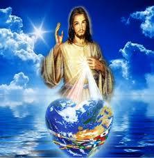 JESÚS, en  G & Z  Consultores Gerenciales, C.A., Confiamos en ti...