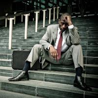 Cara Mengatasi Pengangguran