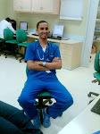 Técnico Profesional de Enfermería