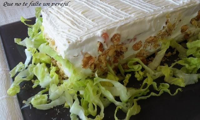 tarta_salada_salmón_queso_jamón