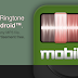 Ringtone Maker Pro 2.0.3 (June 6, 2013) APK Free Download