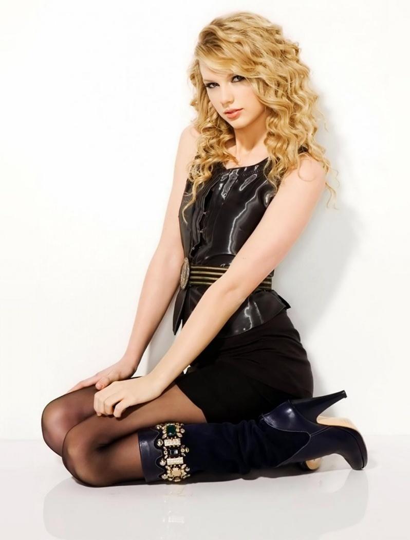 798 x 1050 jpeg 143kB, Hot HD Wallpaper: Taylor Swift Hot