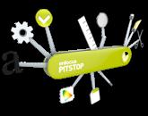 http://www.enfocus.com/en/products/pitstop-pro/