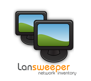 Lansweeper 5.1.0.66 Free Download