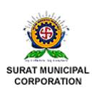 Surat Municipal Corporation Hiring for the post of Governance Officer 2014