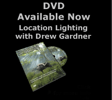 Location Lighting DVD