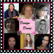 Design Team Members of