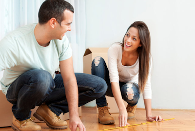 Avoidable Mistakes Most People Make When Choosing to Remodel Their Home