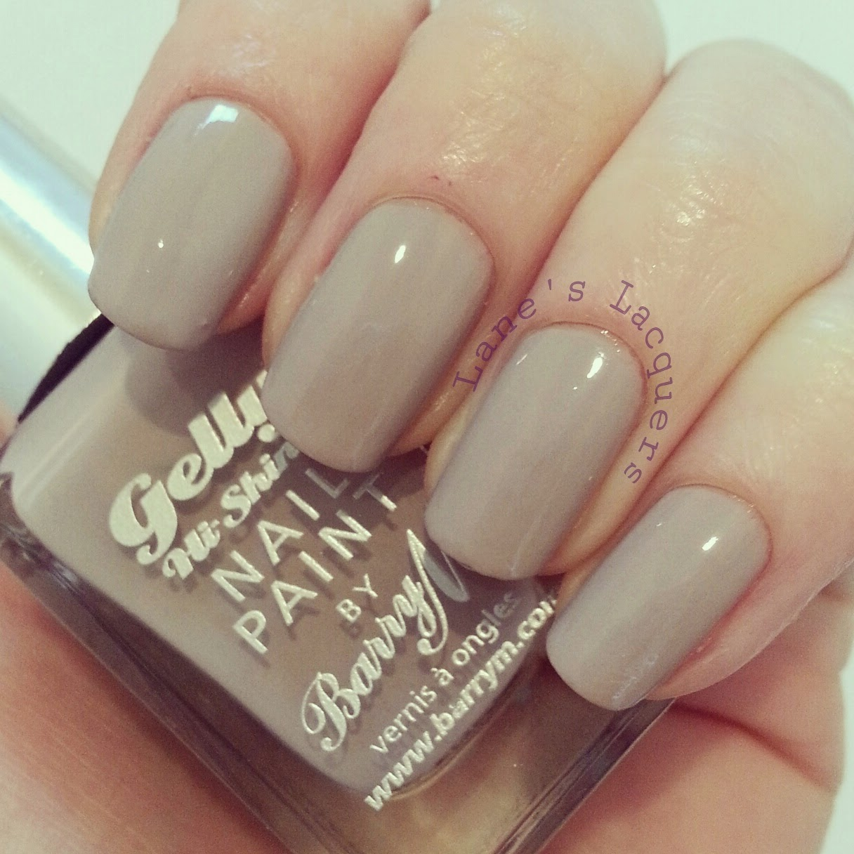 barry-m-summer-gelly-almond-swatch-nails