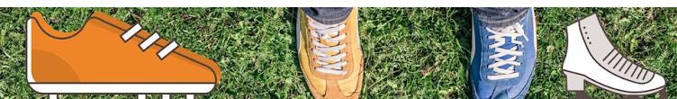 Toko Sepatu Online Cibaduyut | Grosir Sepatu Murah