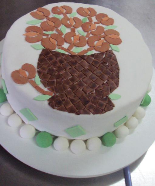 Curso De Cake Design Viseu : Arte e Oficio: CURSO DE CAKE DESIGN
