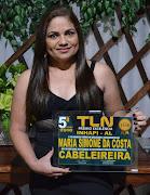 Simone  Cabeleireira (82)981473826