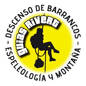 SECCION DESCENSO DE BARRANCOS