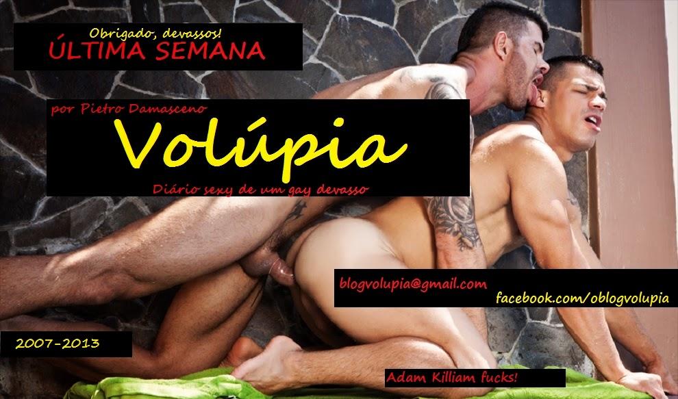 Images Of Amador Metendo Em Lek Novinho Free Download