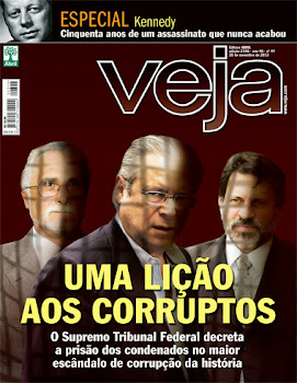 Revista Veja   Ed. 2348   20/11/2013 download