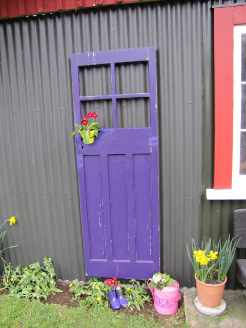 purple-hollard-gardens
