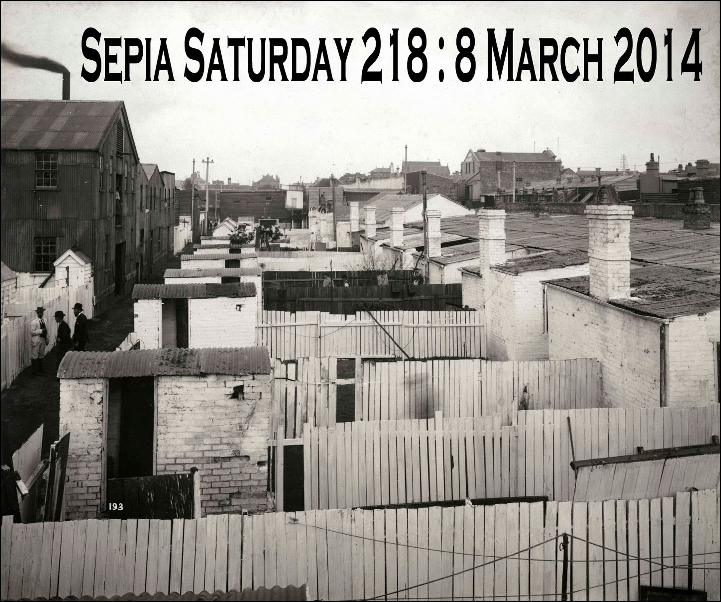 http://sepiasaturday.blogspot.com/2014/03/sepia-saturday-218-8-march-2014.html