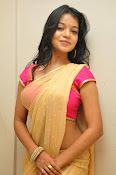 Bhavya sri glamorous photos-thumbnail-11