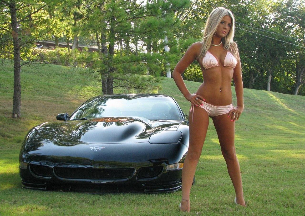 Фото самых крутых голых тёлок, Голые телки - красивые голые зрелые телочки - сиськи 2 фотография