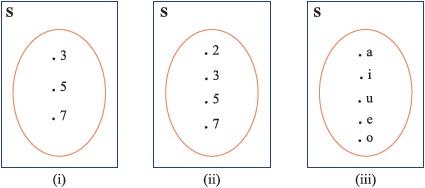 Materi dan tugas sekolah matematika gambar 14 diagram venn himpunan ccuart Images